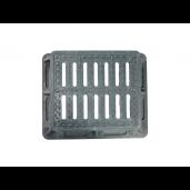 Gratar compozit 58x48 D40(sistem inchidere)