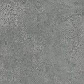 Solid NewStone 2.0 60x60x2 cm, Gri