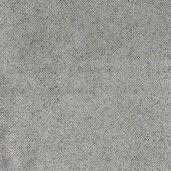 Rigola Acostament 33x60x25 cm, Gri