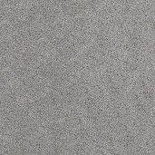 Dala Completare 33x21x8 cm, Gri