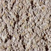 Element Superior De Zidarie Yucatan Antica 31x26x15x7 cm