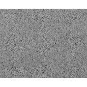 Grila 1 40x40x8 cm, Ciment