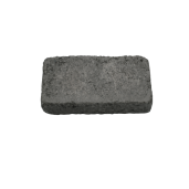 Palisad Bloc Antic 35x21.5x13.5 cm