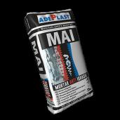 MortarAdeplast antiigrasie, 25 kg