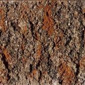 Element Placare Rock Combi 4 cm, Mix Culoare