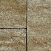 Artline Combi 5 cm