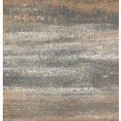 Old Stone Combi 7 cm