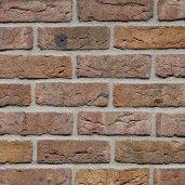 Coltar klinker Terca Artiza Veldbrand Exterieur, 20.8x6.5x2.3 cm