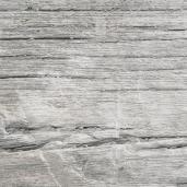 Nordic Maritime Dale 25x25x3.8-4.2 cm, Gri Maritim