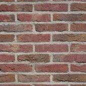 Caramida aparenta Terca Artiza Paarsblauw, 20.9x9.8x6.5 cm