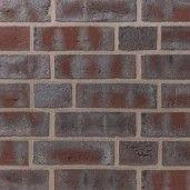 Penter RBB Combi 5.2 cm, Albastru Rosiatic