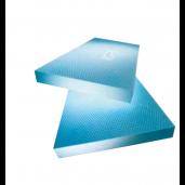 Polistiren expandat Swisspor EPS 150 PERIMETER 3000, 126.5x61.5x20 cm