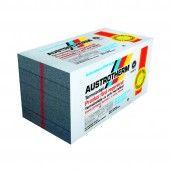 Polistiren expandat Austrotherm EPS AF PLUS (Grafitat), 100x50x16 cm