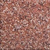 Amplio Granito 40x40x6 cm