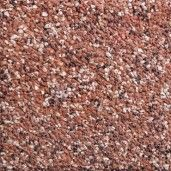 Arca Romana Granito Combi 6 cm