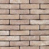 Placaj klinker Terca Forum Prata Genuanceerd, 21.5x6.5x2.3 cm