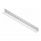 Profil de colt PVC 300 cm