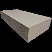Placa gips carton, GKB, 260x120x1.25 cm