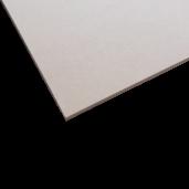 Placa gips carton, Standard, 260x120x1.25 cm
