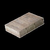 Roca 30x20x6 cm, Gri Antic
