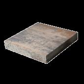 Roca 50x50x8 cm, Gri Antic