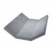 Sant prefabricat 50x102x21 cm