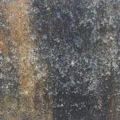 Appia Antica 50x25x5 cm