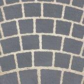 Arte Arc De Cerc Combi 6 cm