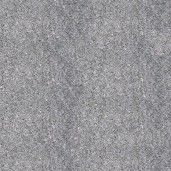 Boltar Fundatie 50x30x25 cm, Gri
