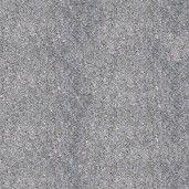 Boltar Stalp 24x24x20 cm, Gri