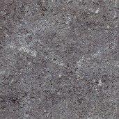 Bordura Antichizata 33x25x8 cm