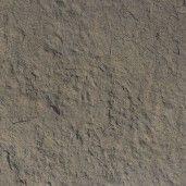 Bradstone Lias Pachet Baza 3.3-3.6 cm
