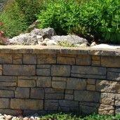 Bradstone Mountain Block Bloc Completare 29.5x22.5x10 cm