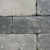Castello Bloc Completare 20x20x14 cm