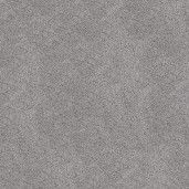 Tactil Cu Semisfere 40x40x8 cm
