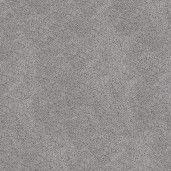 Tactil Cu Nervuri 40x40x8 cm