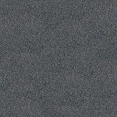 Sistem Pavaje Einstein 20x20x8 cm