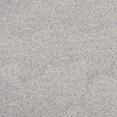 Grila 60x40x10 cm, Gri