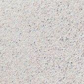 Perla 30x20x6 cm, Alb Galbui
