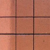 Rettango Combi 8 cm, Brun Roscat