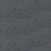 Rettango 30x20x6 cm