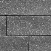Sonnblick Bloc Zidarie Capat 3 Laturi Splitate 20x20x18 cm
