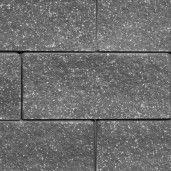 Sonnblick Dala Capac De Zid Tip Acoperis 22.5x28x5 cm