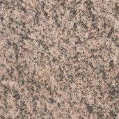 Umbriano Combi 6 cm