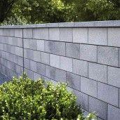 Umbriano Bloc Zidarie 50.5x25.2x16.5 cm