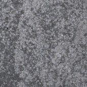 Umbriano Bloc Zidarie Capat 50.5x25.2x16.5 cm