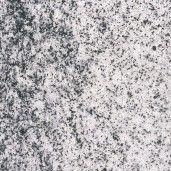 Umbriano 25x25x8 cm