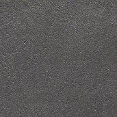 Carat Mondego 80x40x4.2 cm