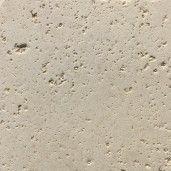 Caramida Aparenta Star Brick 21x7x1.5 cm