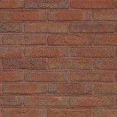 Coltar mic klinker Terca Arces Ruby Rood 18x5x2.3 cm